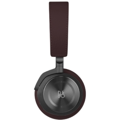 beoplay-h5-08