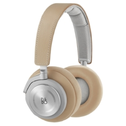 beoplay-h7-02