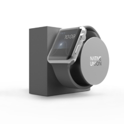Nativeunion_Applewatchdock_01_1024x1024