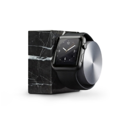 Nativeunion_Applewatchdock_marble_Black_01_1024x1024