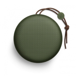 beoplay-a1-moss-green