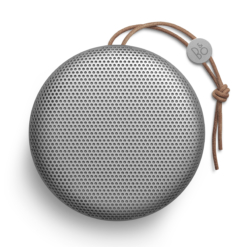 beoplay-a1-natural