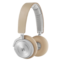 beoplay-h8-natural