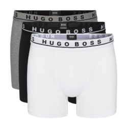 boss-briefer-3pack-underwear