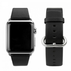 caseual-leather-band-black