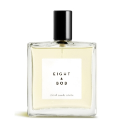 eight-and-bob-classic-100ml