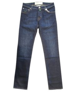 jacob-cohen-dark-denim-stretch-cotton-jeans-with-green-detailing-pw622comf-0919-001-p26381-127154_zoom