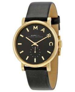 Marc by Marc Jacobs ure