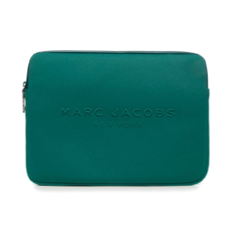 marc-jacobs-m0008415-emerald-green
