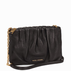 marc-jacobs-new-percy