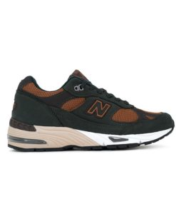 new-balance-m991aeg-made-in-england-m991aeg-green-tan