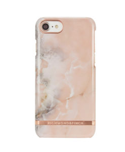 pink-marble7
