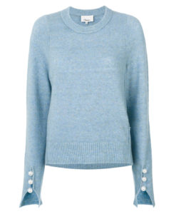 pl-knit-blue