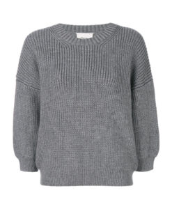pl-knit-grey