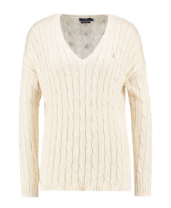 rl-knit-cream