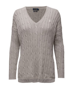 rl-knit-grey