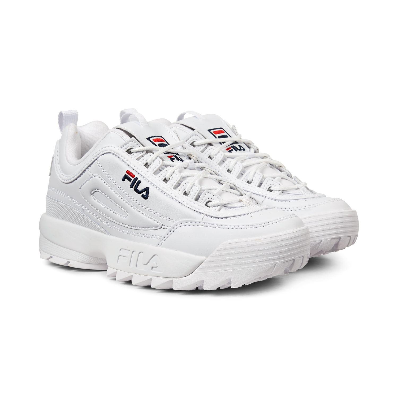 Sko fila Fila Shoes