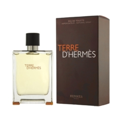 terre-edt-100ml-web