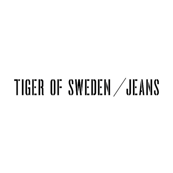 Tiger Of Sweden Jeans