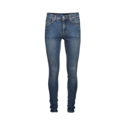 tiger-of-sweden-jeans-w61078003